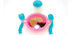 Is BPA hiding in your baby's plastic products?