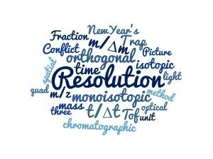 resolution_word_merge