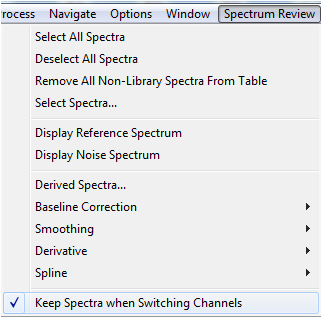 Empower Tip: Spectrum Review | Figure 2