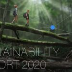 Waters Sustainability Report